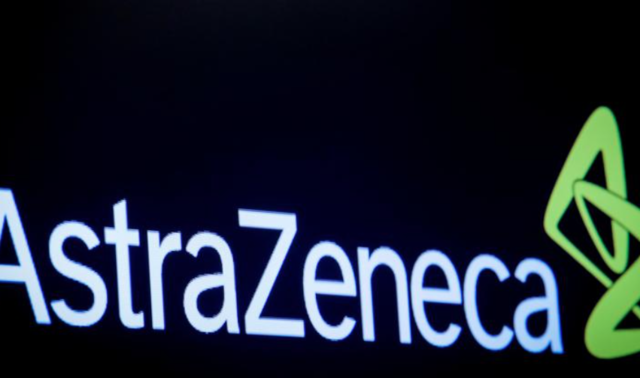 United States and AstraZeneca Form Vaccine Deal