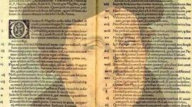 Eix cronologic (Abril i Nil) timeline
