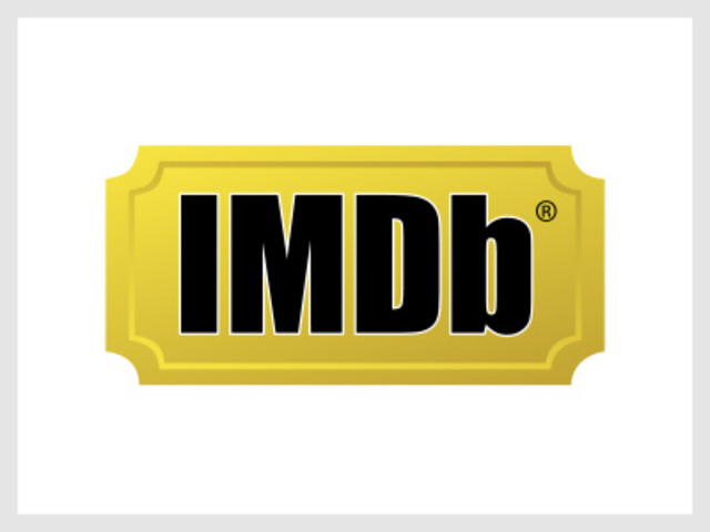 IMDb Created