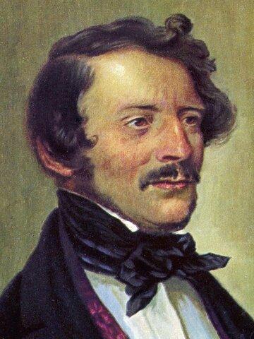 Donizetti (1797-1848)