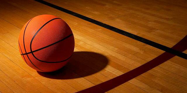 Cambios en el baloncesto