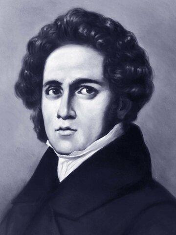 Bellini (1801-1835)