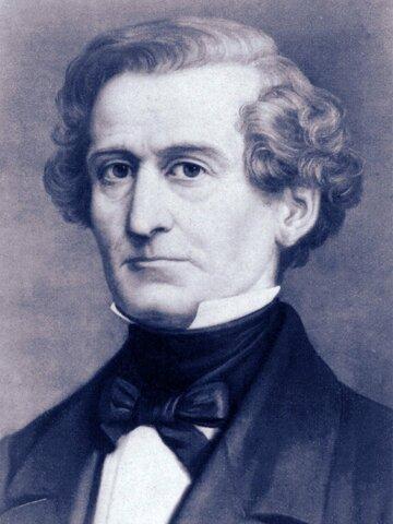 Berlioz (1803-1869)