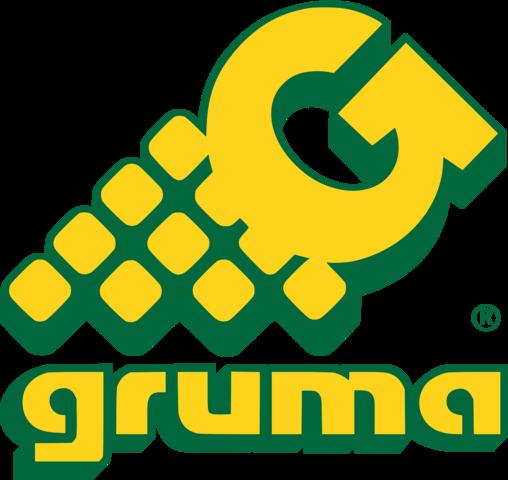 Grupo Maseca(GRUMA) genera oferta pública en la bolsa de valores mexicana.