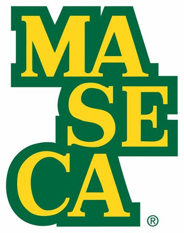 Es fundada MASECA.