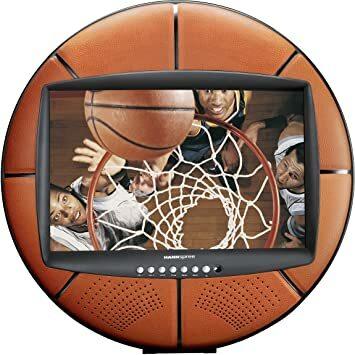 Baloncesto en Tv