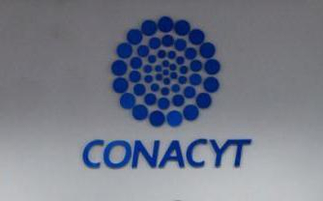 Se crea el Consejo Nacional de Ciencia y Tecnología.