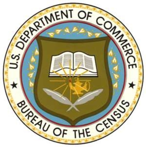 The American Census