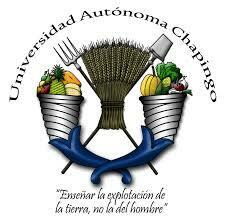 Se crea la Escuela Nacional de Agricultura (ENA) en Chapingo.