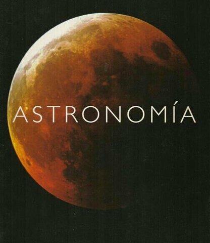 Descubrimientos astronómicos