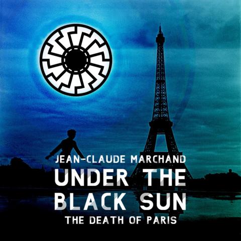 """Esce nelle sale il capolavoro  """"Sotto il Sole Nero"""" di Jean-Claude Marchand"""