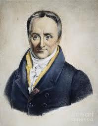 Philippe Pine