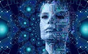 Revisión de la política tecno científico- tecnología.
