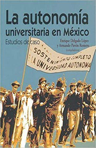 Ha sido sancionada al elevar a rango constitucional la autonomía de las Universidades.