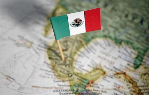 En México apenas comenzaba a marcarse el interés por la planeación en relación con la educación superior.