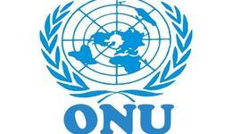ONU timeline