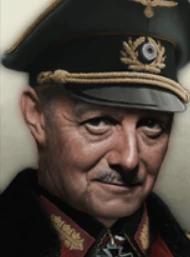 Attentato di Stettino e morte di Henning Van Treskow