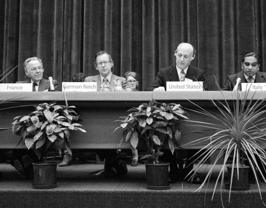 Conferenza di Riga