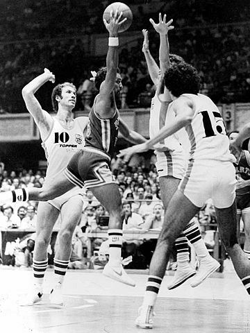 Torneo de las Américas de 1984