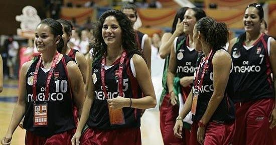 Campeonato FIBA Américas 2011