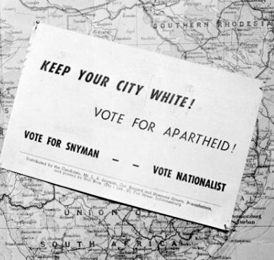 Elecciones de 1948