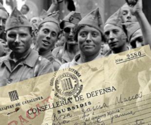 20 de juliol 1936