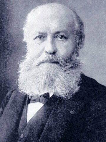 Gounod (1818-1893)