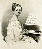 Schumann (1819-1896)