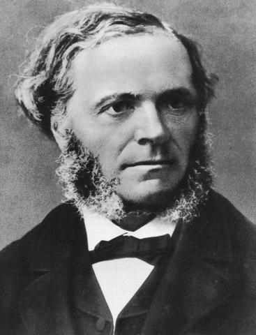 Franck (1822-1890)