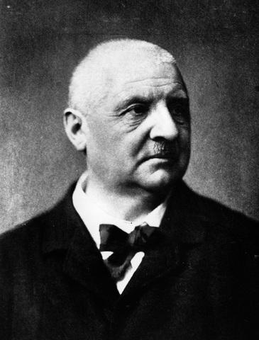 Bruckner (1824-1896)
