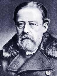 Smetana (1824-1884)