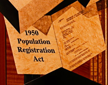 The Population Registration Act