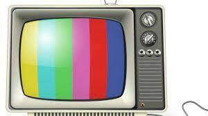 El primer debate televisado