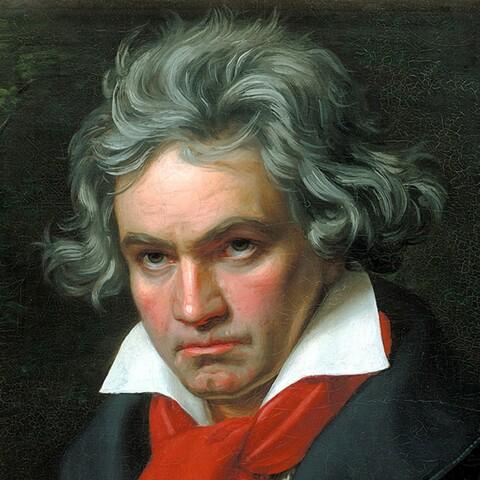 Beethoven's Birth