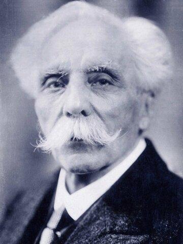 Faure (1845-1924)