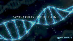 2.2 Genetic limits