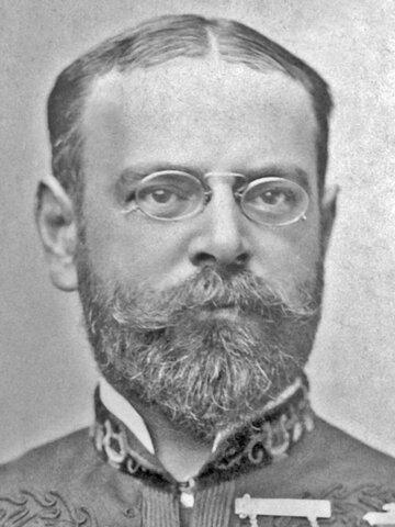 Sousa (1854-1932)