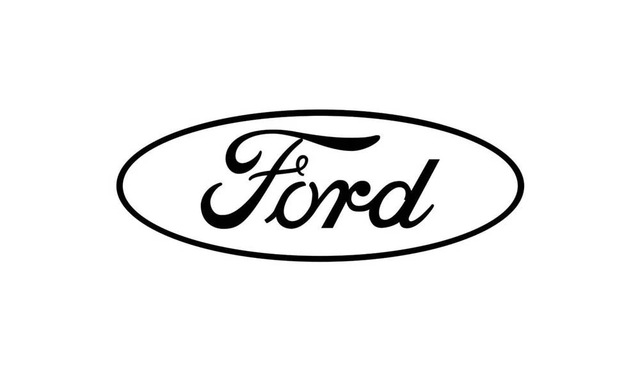 Ford Motor Company was formed