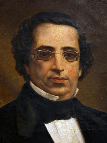 Ley Fragua