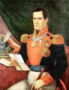 El Plan de Veracruz