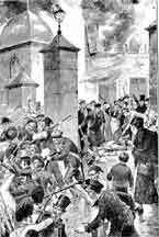 The Viennesse Revolution