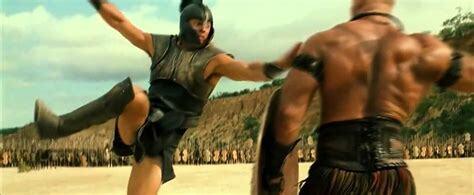 Alianza griega contra Tesalia