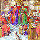 Literatura edad media scriptorium1