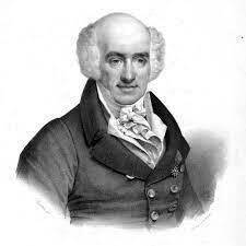 Giovanni Viotti