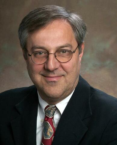 Richard Kahn