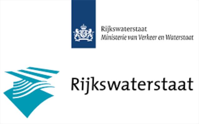 Ministerio holandés de Infraestructura y Medio Ambiente
