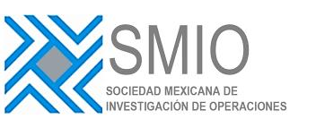 Sociedad Mexicana de investigación de operaciones
