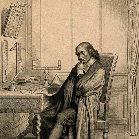 Valor esperado (Blaise Pascal)