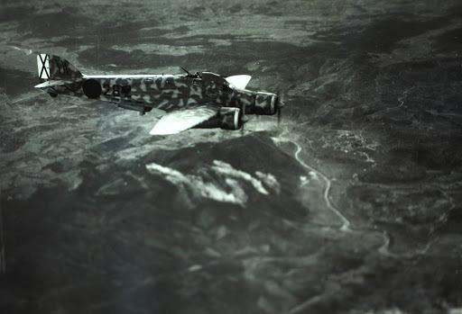 Segona bomba a Igualada