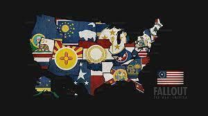 Nueva EE.UU